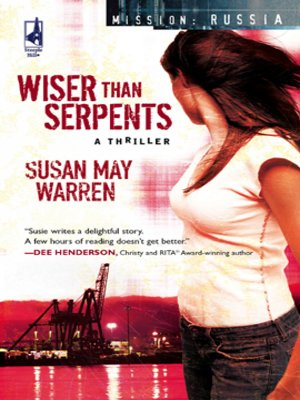 wiser than serpents mission russia ebook baeya