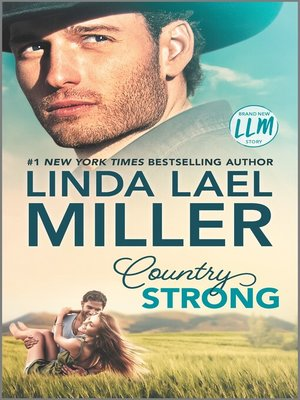 cover image of Country Strong--A Novel
