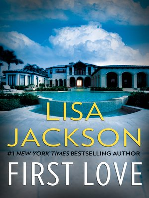 james patterson first love pdf free