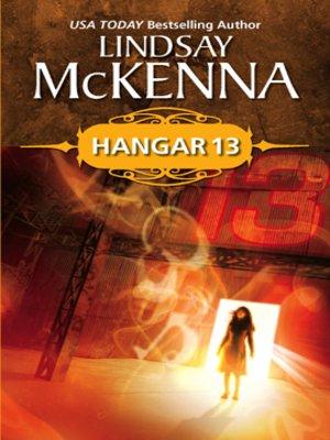 cover image of Hangar 13