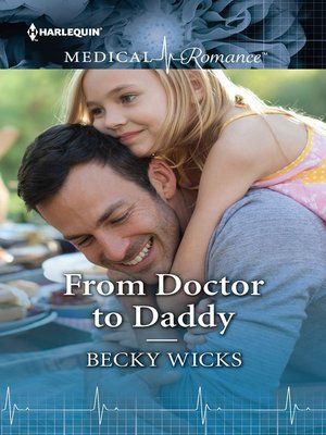 cover image of From Doctor to Daddy