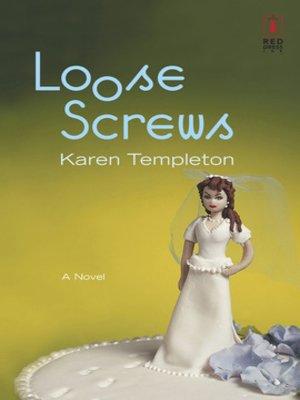 cover image of Loose Screws