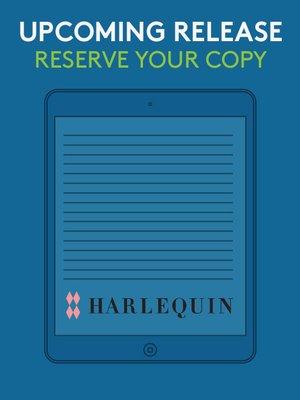 cover image of Harlequin Heartwarming November 2016 Box Set