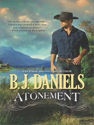 cover image of Atonement