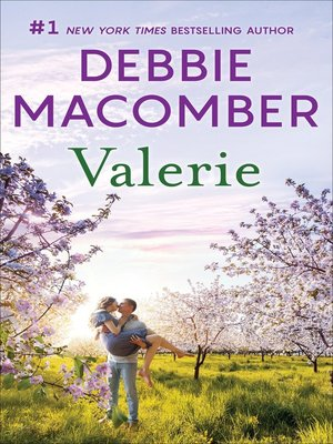 cover image of Valerie