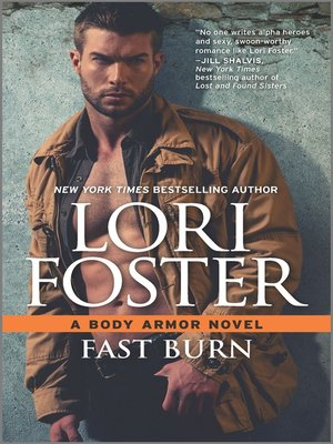 fighting dirty lori foster epub