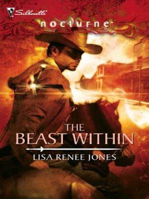 Lisa Renee Jones Overdrive Rakuten Overdrive Ebooks Audiobooks