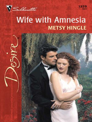 the marriage profile hingle metsy