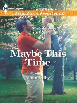 Maybe This Time By Jennifer Crusie Overdrive Rakuten Overdrive