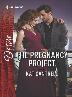 The Pregnancy Project by Gaby Rodriguez · OverDrive: eBooks ...
