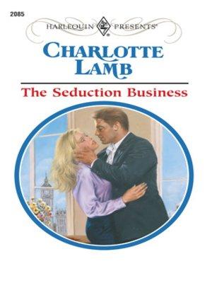 Charlotte Lamb Ebook