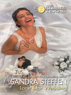 harlequin kiss wedding series pdf