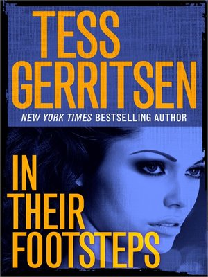 Ebook silent free the download girl gerritsen tess