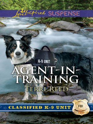 cover image of Agent-in-Training