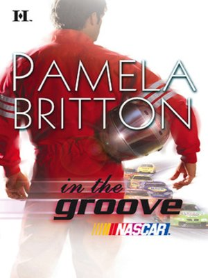 cover image of In the Groove