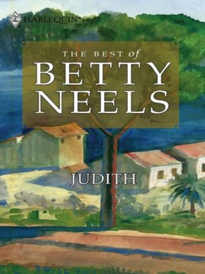 cover image of Judith
