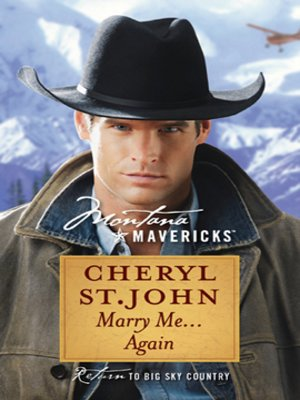 cover image of Marry Me...Again