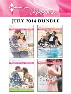 harlequin presents january 2016 epub file