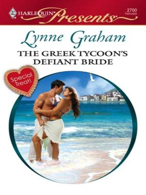 the italian billionaire s pregnant bride graham lynne