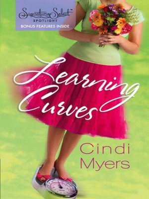 cover image of Learning Curves