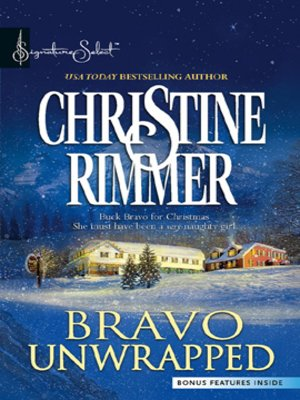 cover image of Bravo Unwrapped