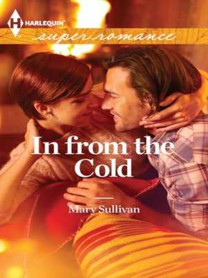 cover image of In from the Cold