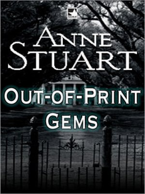 cover image of Anne Stuart's Out-of-Print Gems