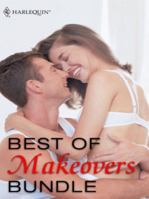 cover image of Best of Makeovers Bundle