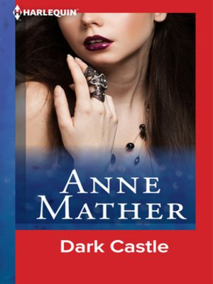 cover image of Dark Castle