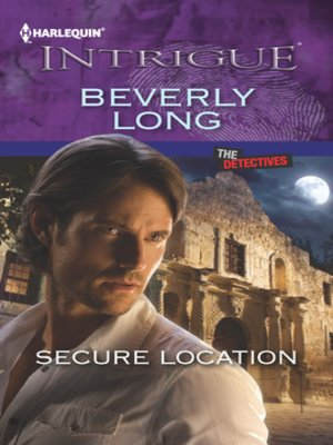 cover image of Secure Location