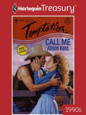 cover image of Call Me