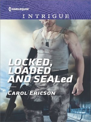 cover image of Locked, Loaded and SEALed