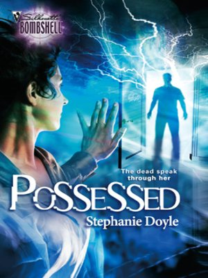 cover image of Possessed