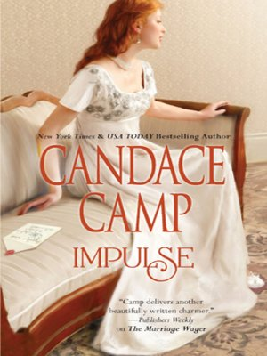 COURTSHIP CAMP PDF DANCE THE CANDACE