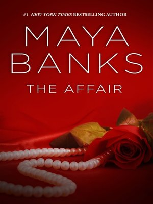 the anetakis tycoons series epub