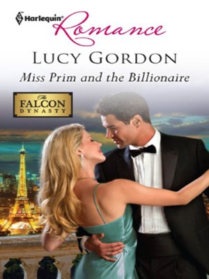 rescued by the brooding tycoon gordon lucy