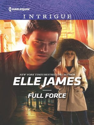 cover image of Full Force