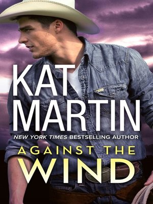 cover image of Against the Wind