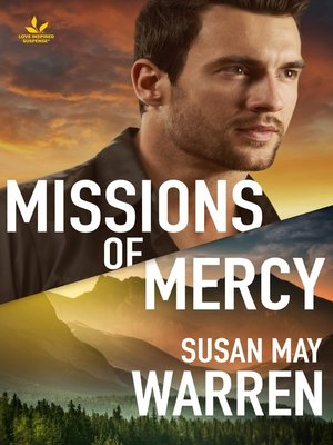 cover image of Missions of Mercy