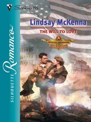 cover image of The Will to Love