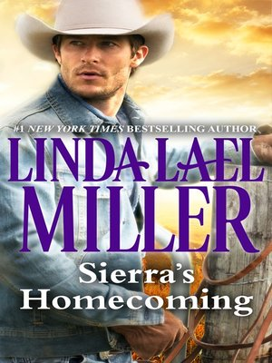 cover image of Sierra's Homecoming