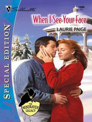 cover image of When I See Your Face