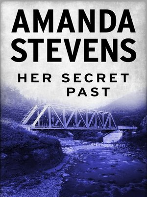 cover image of Her Secret Past
