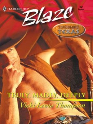 truly madly deeply ebook torrent