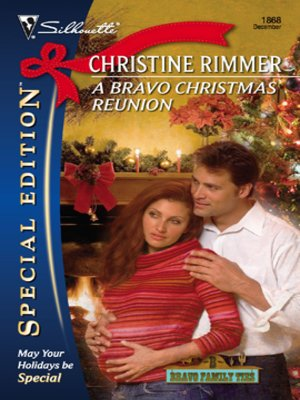 cover image of Bravo Christmas Reunion