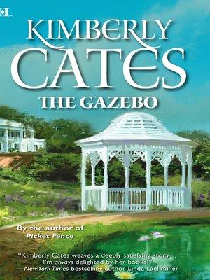 cover image of The Gazebo