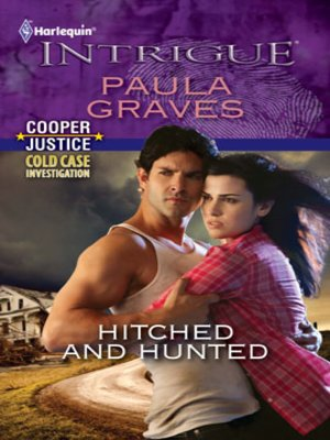 cover image of Hitched and Hunted