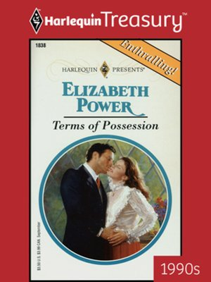 Elizabeth Power Overdrive Rakuten Overdrive Ebooks Audiobooks
