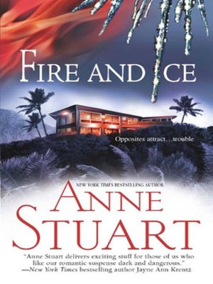 Anne stuart 183 overdrive ebooks audiobooks and videos for libraries