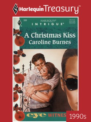 Image result for harlequin intrigue 1990s